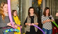 Организация и проведение праздников для взрослых и детей. Николаев.