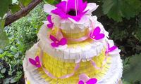 200 грн. Торт
